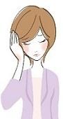 滋賀県守山市の小顔矯正エステ | 美肌効果と小顔矯正を同時に実現