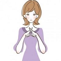 恋に仕事に自信が持てる | 滋賀県守山市の小顔矯正エステ