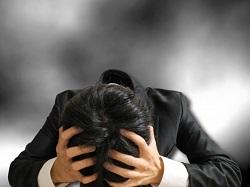 滋賀県守山市の痛くない小顔矯正&エイジングケア専門サロン プリュムレーヴ 悩み