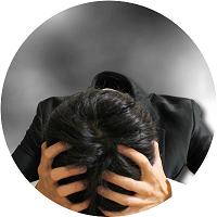 滋賀県守山市のフェイシャルエステ プリュムレーヴ 悩み